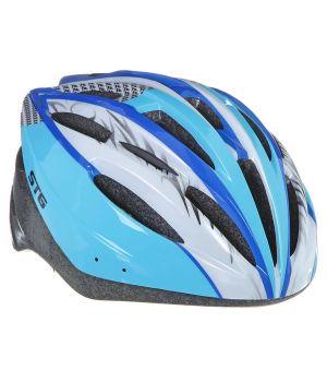 Шлем STG MB20-2, размер L (58-61см)