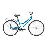 ALTAIR City 28 low 2021 голубой/белый