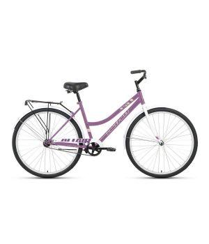 ALTAIR City 28 low 2021 фиолетовый/белый