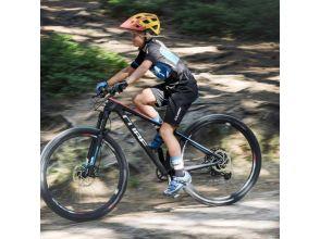 Как выбрать подростковый велосипед?