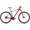 Горные велосипеды (хардтейлы)