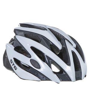 Защитный шлем STG MV29-A (M)