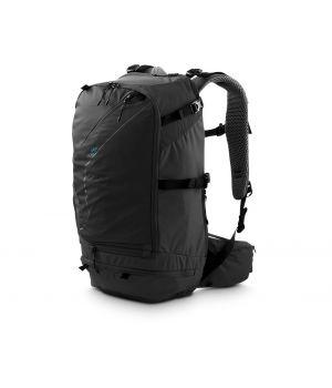 Рюкзак CUBE Backpack OX 25+, 12104