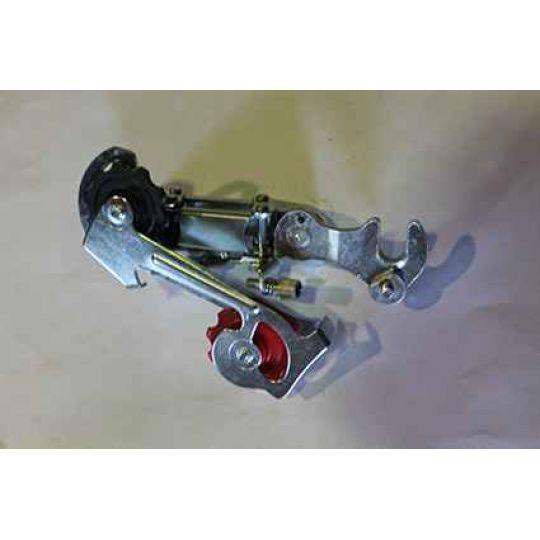 Переключатель задний VAL-10-15748 (крюк)