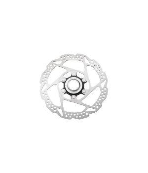Тормозной диск Shimano Deore RT54 160мм
