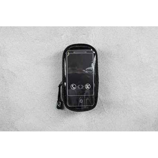 Держатель телефона RFR Handyhalterung iPhone 6, код 14051