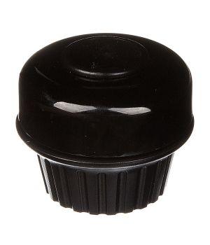 Звонок DC-CB02, черный