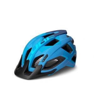 Шлем CUBE Helmet PATHOS 16174