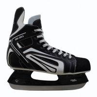 Коньки хоккейные BlackAqua HS-201 Axel (р.43)