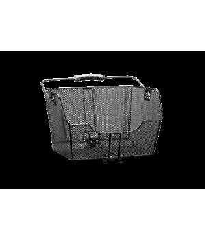 Корзина Cube RFR Basket Klick&Go, код 13810
