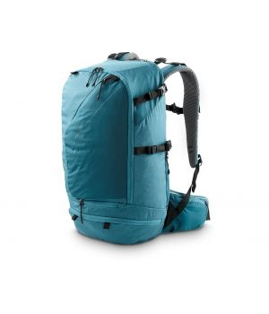 Рюкзак CUBE Backpack OX 25+, 12111