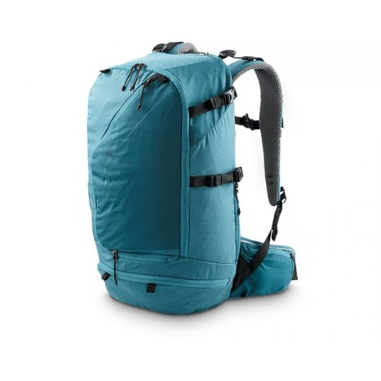 Рюкзак CUBE Backpack OX 25+, 12111