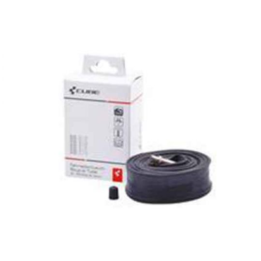"Камера резиновая CUBE 28"" AGV 40mm, код 13548"