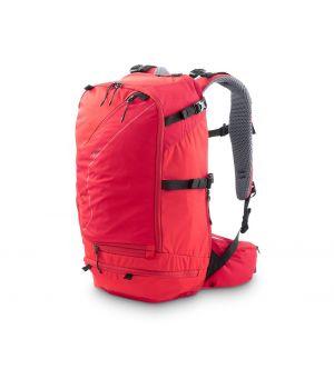 Рюкзак CUBE Backpack OX 25+, 12105