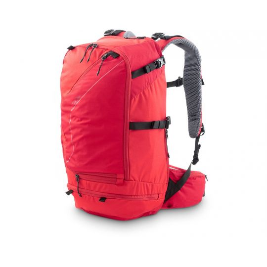 Рюкзак CUBE Backpack OX 25+, 12105