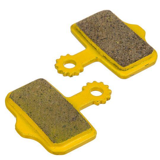 Колодки для дисковых тормозов STG DS44