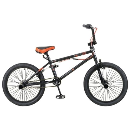 STINGER BMX Ace 20 (2018)