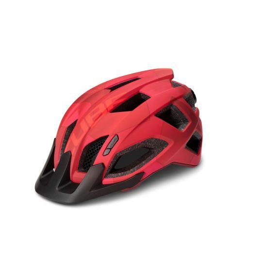 Шлем CUBE Helmet PATHOS 16175