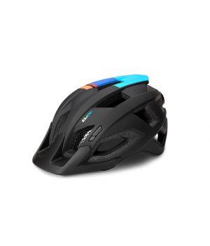 Шлем CUBE Helmet PATHOS 16176
