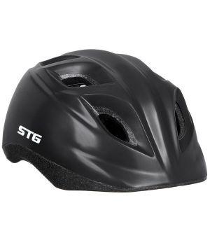 Шлем STG, модель HB8-4, размер XS (44-48 см)