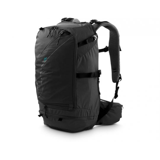 Рюкзак CUBE Backpack OX 25+, 12104