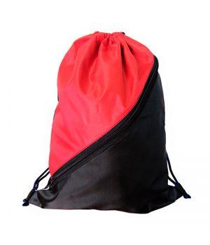 Сумка-рюкзак Косуха (Зубрава), РБ