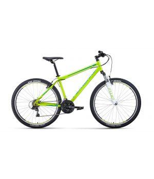 FORWARD Sporting 27.5 1.0 р.19 2020 (зеленый)