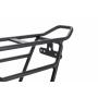 Велобагажник RFR Rear Carrier TREKKING Klick&Go