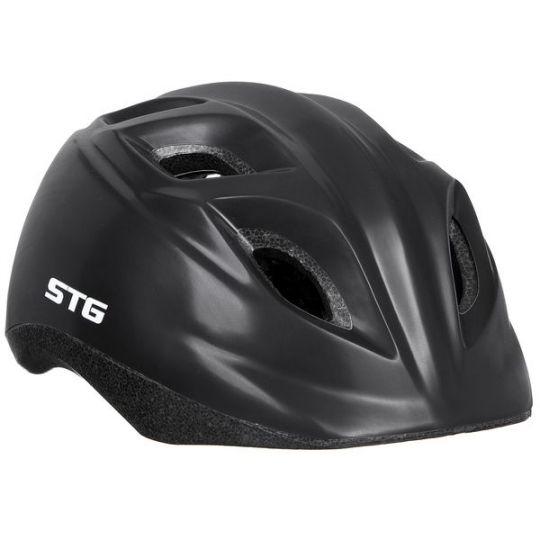 Шлем STG, модель HB8-4, размер S (48-52 см)