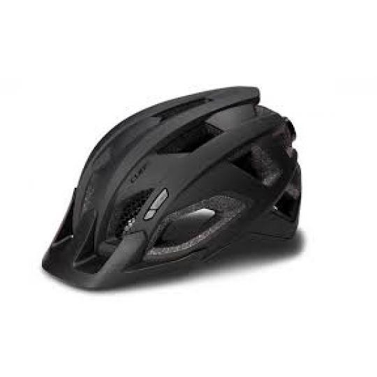 Шлем CUBE Helmet PATHOS