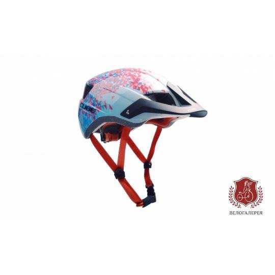 Шлем CUBE/RFR, 16054