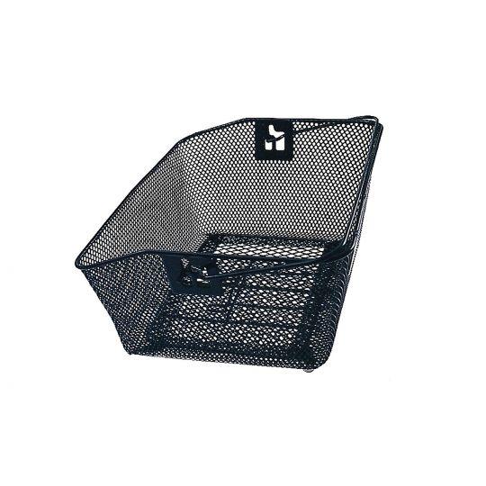 Корзина Cube RFR Basket Standard, код 13780