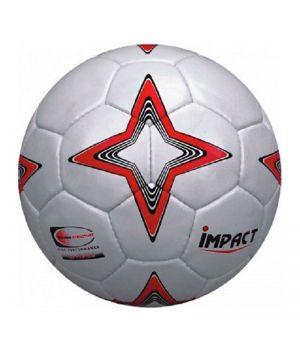 Мяч футбольный Impact (Пакистан)