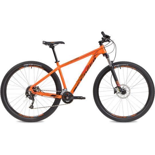 Stinger Reload Pro 29 р.18 2020 (оранжевый)