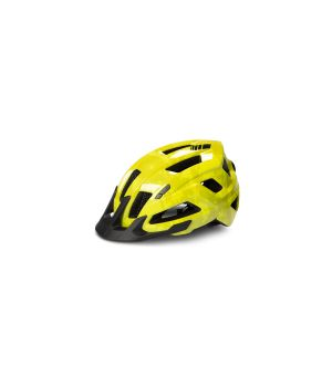 Шлем CUBE Helmet STEEP 16182