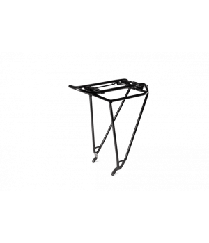 "Велобагажник Cube ACID Rear Carrier SIC 28"" RILink"