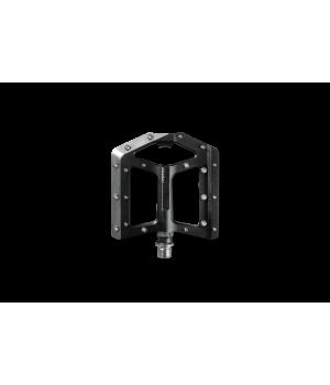 Педали Cube SLASHER black