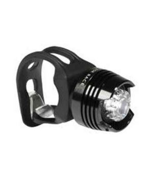"Фонарь RFR Licht Diamond ""White LED"" black, код 13840"