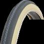 Покрышка DURO Touring Tires HF156, 700x25C