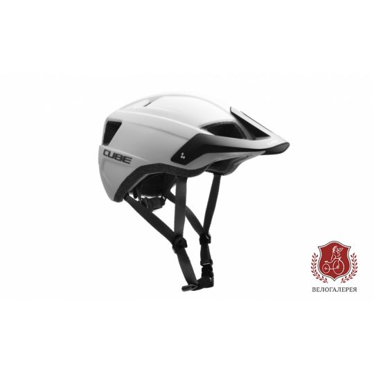 Шлем CUBE/RFR, 16032