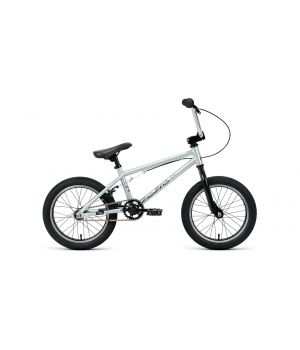 BMX FORWARD Zigzag 16 2020 (серый)