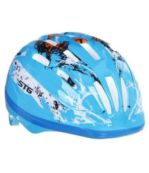 Шлем STG размер S, HB6-2-A