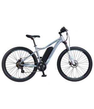 Электровелосипед Stinger Siena E3 27.5 (2018)