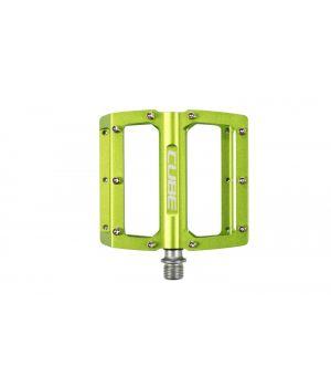 Педали Cube RFR FLAT CMPT 14161