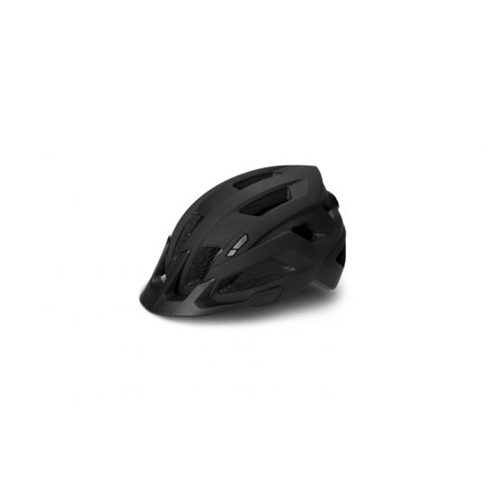Шлем CUBE Helmet STEEP 16178
