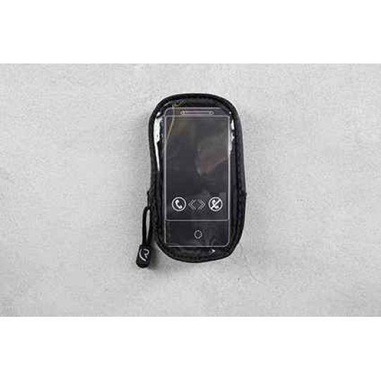 Держатель телефона RFR Handyhalterung iPhone 5, код 14050