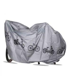Универсальный водонепроницаемый чехол для велосипеда