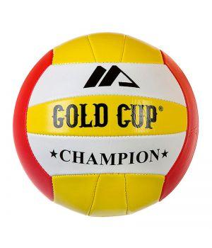 Мяч волейбольный GOLD CUP (Китай)