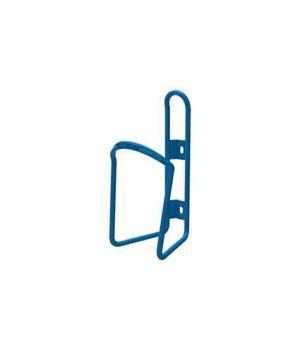 Флягодержатель CUBE Flaschenhalter HPA matt blue, код 13052