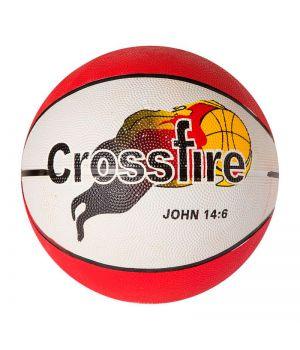 Мяч баскетбольный (Китай), арт. RB086
